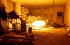 Доба в зоні АТО: є жертви серед мирних жителів