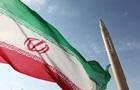 Іран проти продовження санкцій США