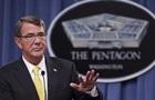 США готовы сотрудничать с РФ − Пентагон