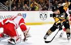 НХЛ. Тампа сильнее Вашингтона, победы Питтсбурга и Оттавы