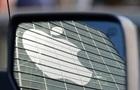 Apple підтвердила розробку безпілотних автомобілів