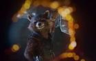 Вийшов новий трейлер  Вартових Галактики 2