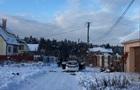 У перестрілці під Києвом загинуло п ять полісменів