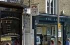 Кафе в Британии отказалось принимать фунты из-за жиров