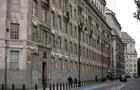 Британских министров уволят при утечке информации