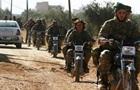 СМИ: Сирийская оппозиция может сблизиться с Аль-Каидой