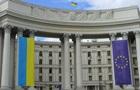 Київ: Таємних домовленостей щодо  Мінська  немає