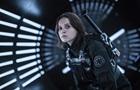 Disney показала полчаса новых Звездных войн