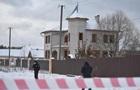 Княжичі: загибель шостого копа не підтвердилася