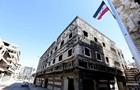 Армія Асада взяла під контроль половину Алеппо