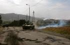 Генштаб: Вторжение России возможно  отовсюду