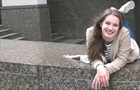 В Германии мигрант изнасиловал и убил дочь чиновника