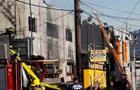 Пожар в Окленде: число жертв превысило 20 человек