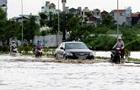 Жертвами наводнения во Вьетнаме стали 13 человек