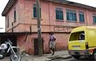 У Гані фальшиве посольство США 10 років видавало візи