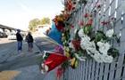 Кількість жертв пожежі в Окленді збільшилася до 33