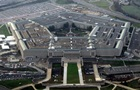 Пентагон собирается пересмотреть стратегию борьбы с ИГ
