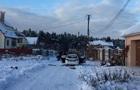 Итоги 4.12: Стрельба под Киевом, пожар в Окленде