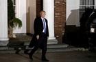 В Пентагоне готовят секретный отчет для Трампа