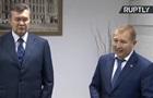 Янукович не придет на допрос в ГПУ – адвокат