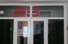 У Казахстані від удару струмом смартфона загинула семимісячна дівчинка