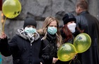 Уровень заболеваемости гриппом в Киеве превысил эпидпорог - КГГА