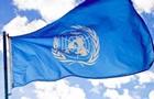 ООН призывает мир предоставить Украине более $200 млн