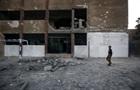 Обстрел госпиталя в Алеппо: умерла еще один врач