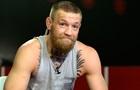 Макгрегор: Я иду в бокс лишь для того, чтобы нокаутировать Мейвезера