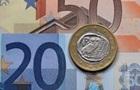 Єврогрупа погодила заходи щодо полегшення боргової заборгованості Греції