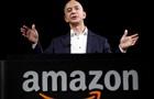 Amazon откроет магазин без кассовых аппаратов
