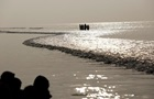 У Бенгальській затоці вчені виявили мертву зону