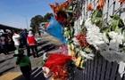 Опознаны 33 жертвы пожара в Окленде
