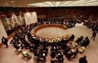 Итоги 05.12: Штраф Газпрома, провал по Сирии в ООН