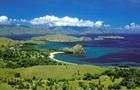 В Індонезії всі приватні острови повернуть у держвласність