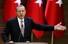 Эрдоган подписал закон о Турецком потоке