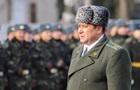 Офицеров ВСУ обвинили в обстреле территории РФ