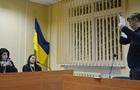 В Николаевке суд признал правоту председателя райизбиркома