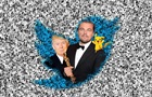 Twitter назвал самые обсуждаемые темы 2016 года