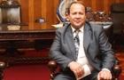 Голову Рахункової палати усунули з посади