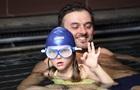 «Куреневские бани» – лучшее место для семейного праздника