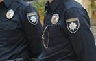 В Киеве полицейские  крышевали  бордели