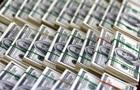 В Ровно из банковской ячейки украли более $3 млн