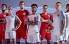 Футбольна асоціація Англії отримає 400 млн фунтів від Nike