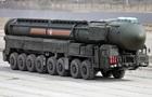 Джемилев в Европарламенте: В Крыму ядерное оружие