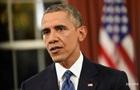 Террористы не представляют угрозы США – Обама
