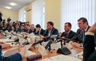 Итоги 6.12: Пленки от Онищенко, маты от Луценко