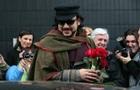 Кіркорову відмовили у порушенні справи проти Маруані