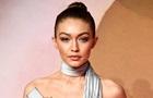 Джиджи Хадид назвали топ-моделью года