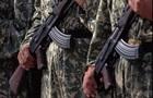 Росія буде випускати автомати Калашникова у Венесуелі